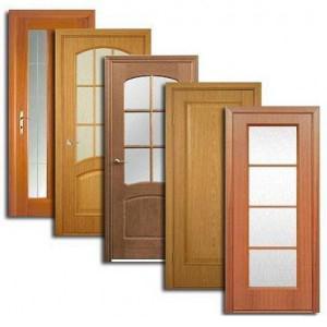 Двери, дверные блоки Адыгейска