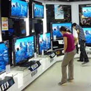 Магазины электроники Адыгейска