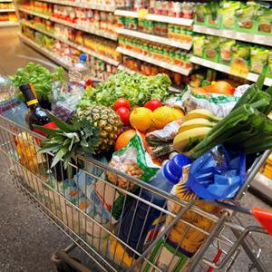 Магазины продуктов Адыгейска