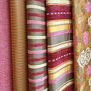 Магазины ткани Адыгейска