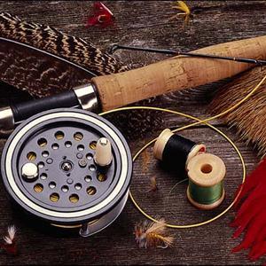 Охотничьи и рыболовные магазины Адыгейска