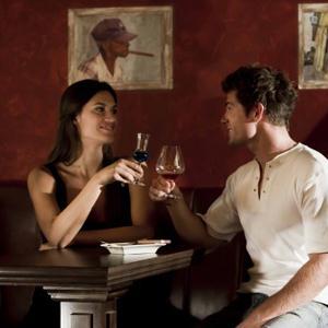 Рестораны, кафе, бары Адыгейска