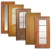 Двери, дверные блоки в Адыгейске