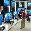 Магазины электроники в Адыгейске