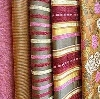 Магазины ткани в Адыгейске