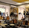 Музыкальные магазины в Адыгейске