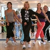 Школы танцев в Адыгейске