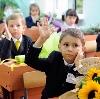 Школы в Адыгейске