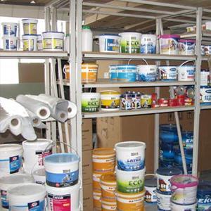 Строительные магазины Адыгейска