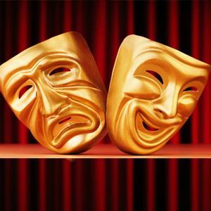Театры Адыгейска