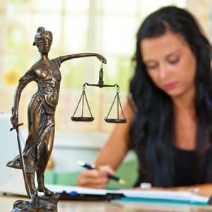 Юристы Адыгейска