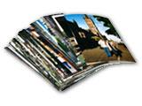 ФотоRoom - иконка «фотосалон» в Адыгейске